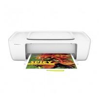 HP DeskJet 1112 Colour