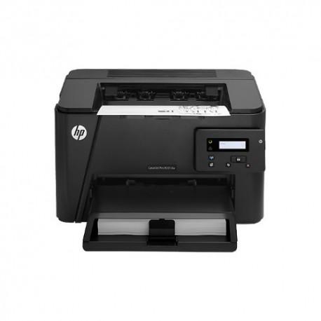 HP LaserJet Pro M201 dw