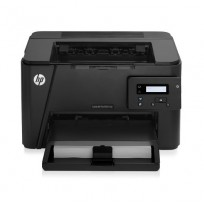 HP LaserJet Pro M125a Multifunction Monochrome Laser Printer