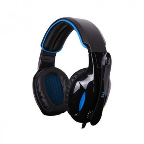 Sades Headset Gaming SA-902