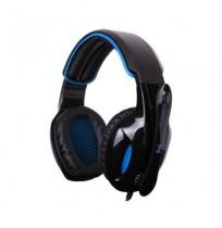 Sades Headset Gaming SA-902