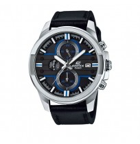 Casio Edifice EFR-543L-1AVUDF