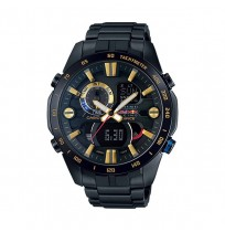 Casio Edifice ERA-201RBK-1ADR
