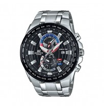 Casio Edifice EFR-550D-1AVUDF