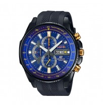 Casio Edifice EFR-549RBP-2ADR