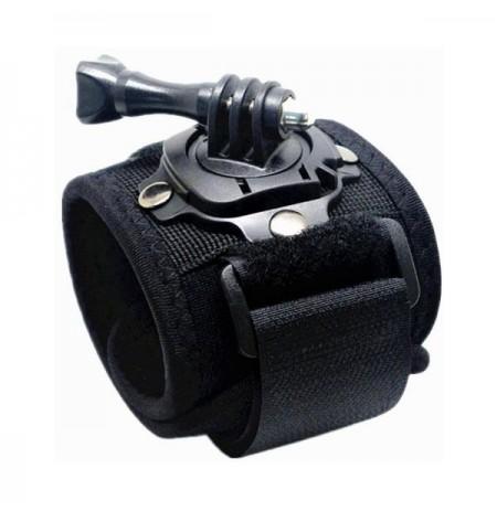 Gambar ATT Wrist Strap Mount for GoPro