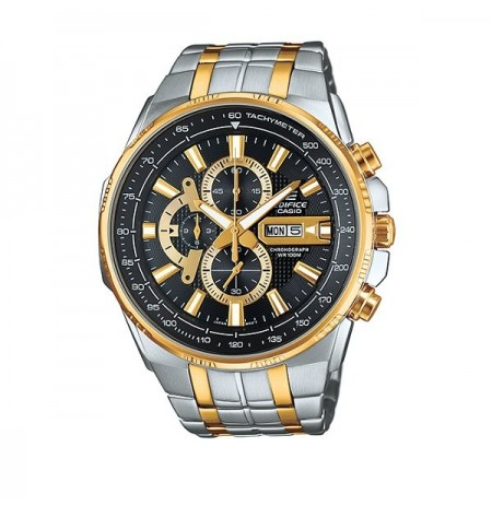 Casio Edifice EFR-549SG