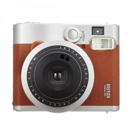 Gambar Fujifilm INSTAX Mini 90