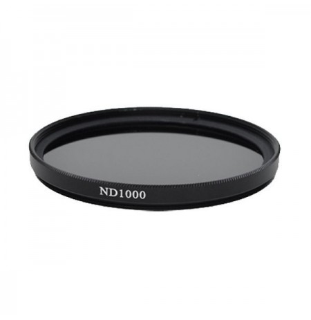 Optic Pro ND1000 52mm