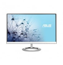 "Asus MX239H 23"" LED Monitor"