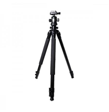 Gambar Optic Pro OP-8080 Kit BH2