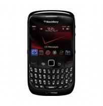 Blackberry 8530 Smartfren Dukom
