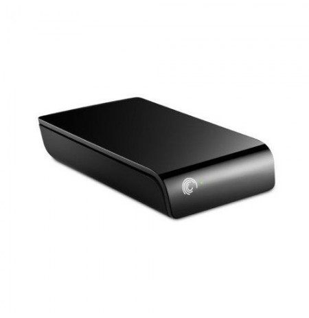Seagate Expansion 1TB USB 3.0 3.5""