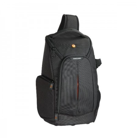 Vanguard New 2GO 39 Shoulder Bag