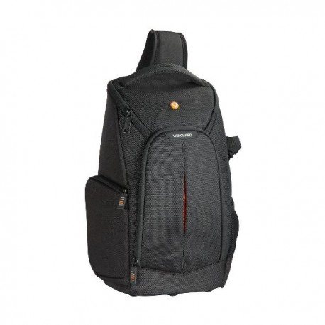 Gambar Vanguard New 2GO 39 Shoulder Bag