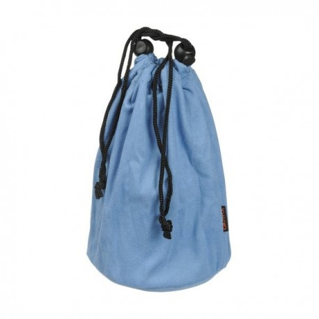 Gambar Giottos Micro Cleaning Bag 3632