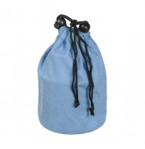 Giottos Micro Cleaning Bag 3631