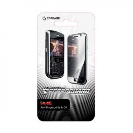 Capdase Imag Samsung Galaxy Note 3