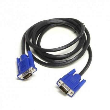 Cable VGA 150CM