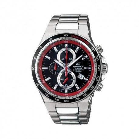 Casio Edifice EF546D 1A4VDF