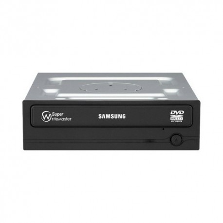 Samsung DVD+RW Optical Drive
