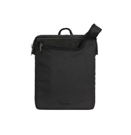 Tucano Tas Laptop Finatex Extra Small