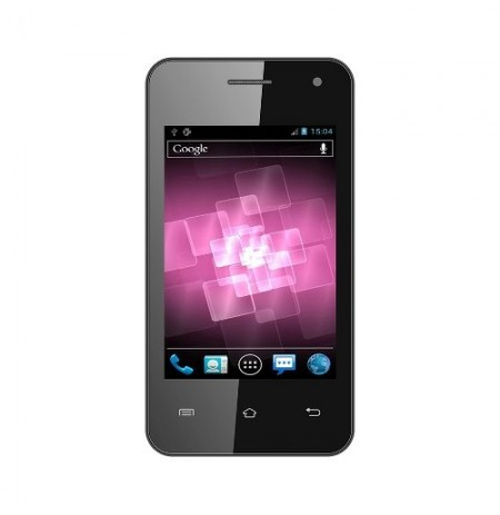 Mito A810 Fantasy Lite Black Free Data