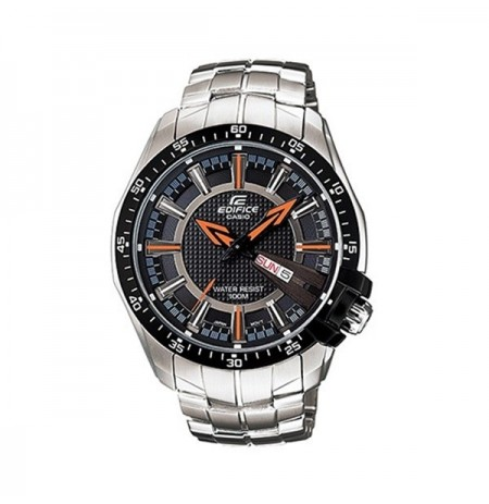 Casio Edifice EF130D 1A5VDR