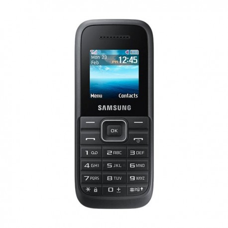 Samsung B109E Keystone 3