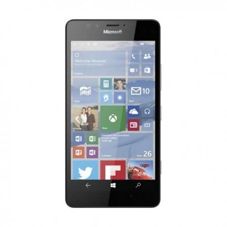 Microsoft Lumia 950 RM-1104 Free Data