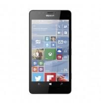 Microsoft Lumia 950 RM-1104 White
