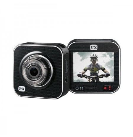 Gambar PX DV-5000 X5S