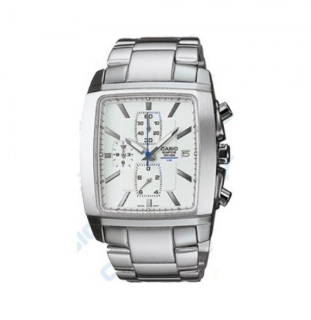 Casio Edifice EF509D
