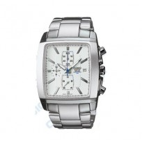 Casio Edifice EF509D 7AVDF