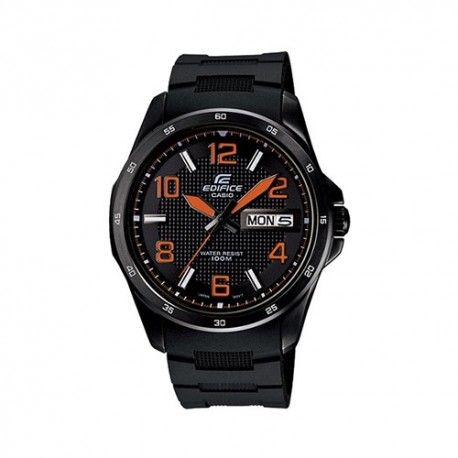 Casio Edifice EF 132PB 1A4VDR