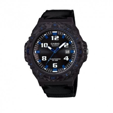 Casio Marine Gear MRWS300HB