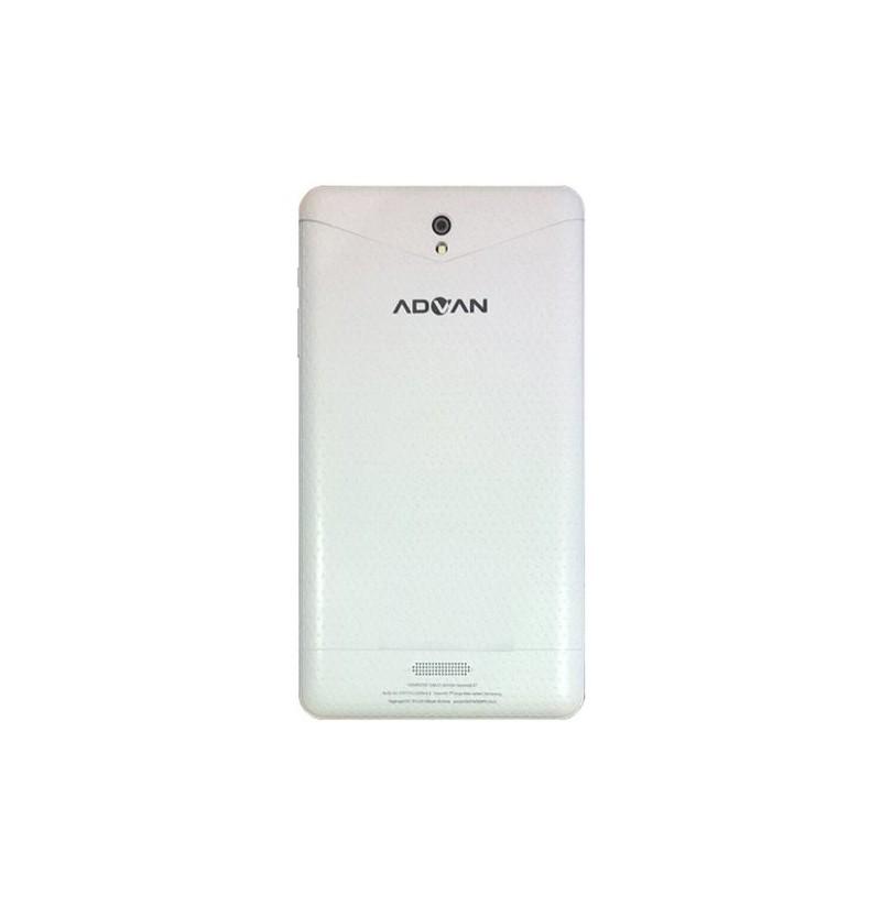 Advan Vandroid S7