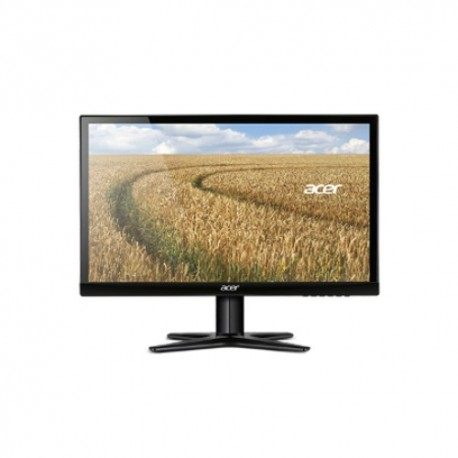 "Acer LED Monitor G227HQL 21.5"""