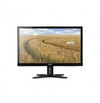 "Acer G227HQL 21.5"" LED Monitor"