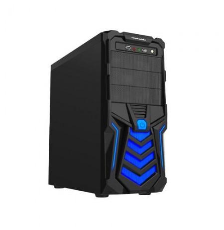 Simbadda D-2803 + PS380W + USB