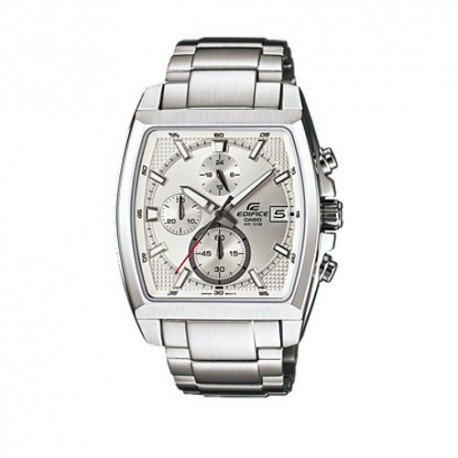 Casio Edifice EFR524D
