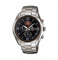 Casio Edifice EFR529D-1A9VDF
