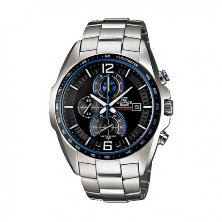 Casio Edifice EFR528D-1AVDF
