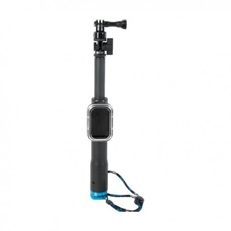 Gambar TMC GoPro Remote Pole 38-98