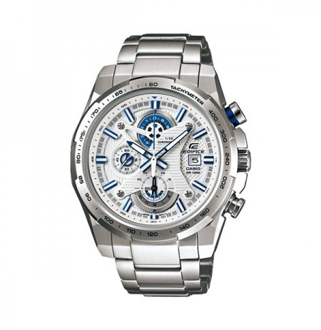 Casio Edifice EFR523D-7AVDF
