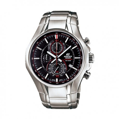 Casio Edifice EFR-522D