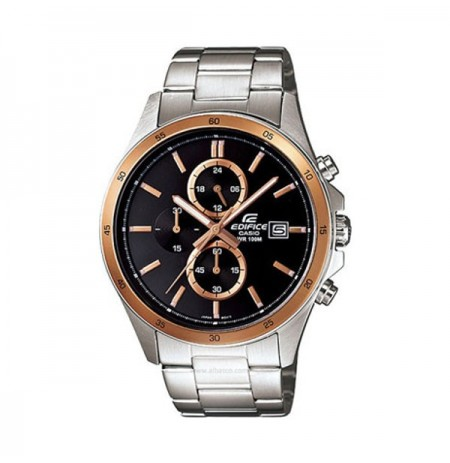 Casio Edifice EFR504D-1A5VDF