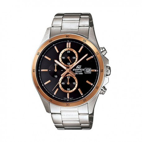Casio Edifice EFR504D 7A1V