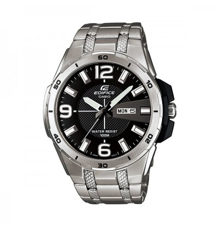 Casio Edifice EFR104D-1AVUDF