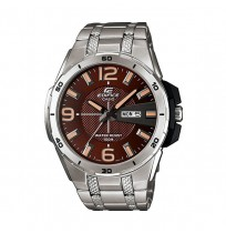 Casio Edifice EFR104D-5AVUDF